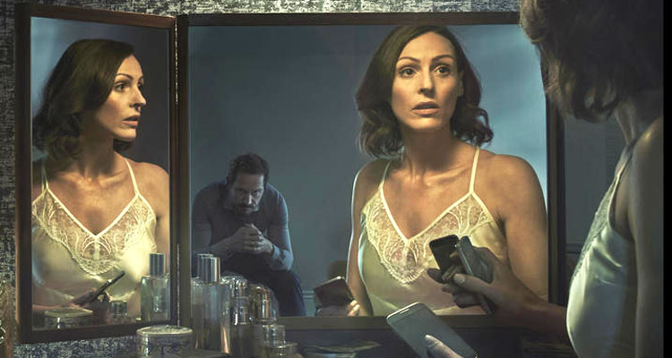04-doctor-foster