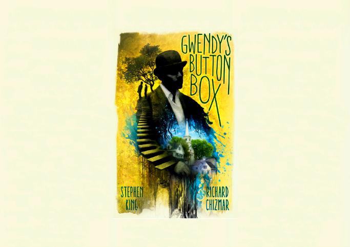 gwendys-dj-copy3