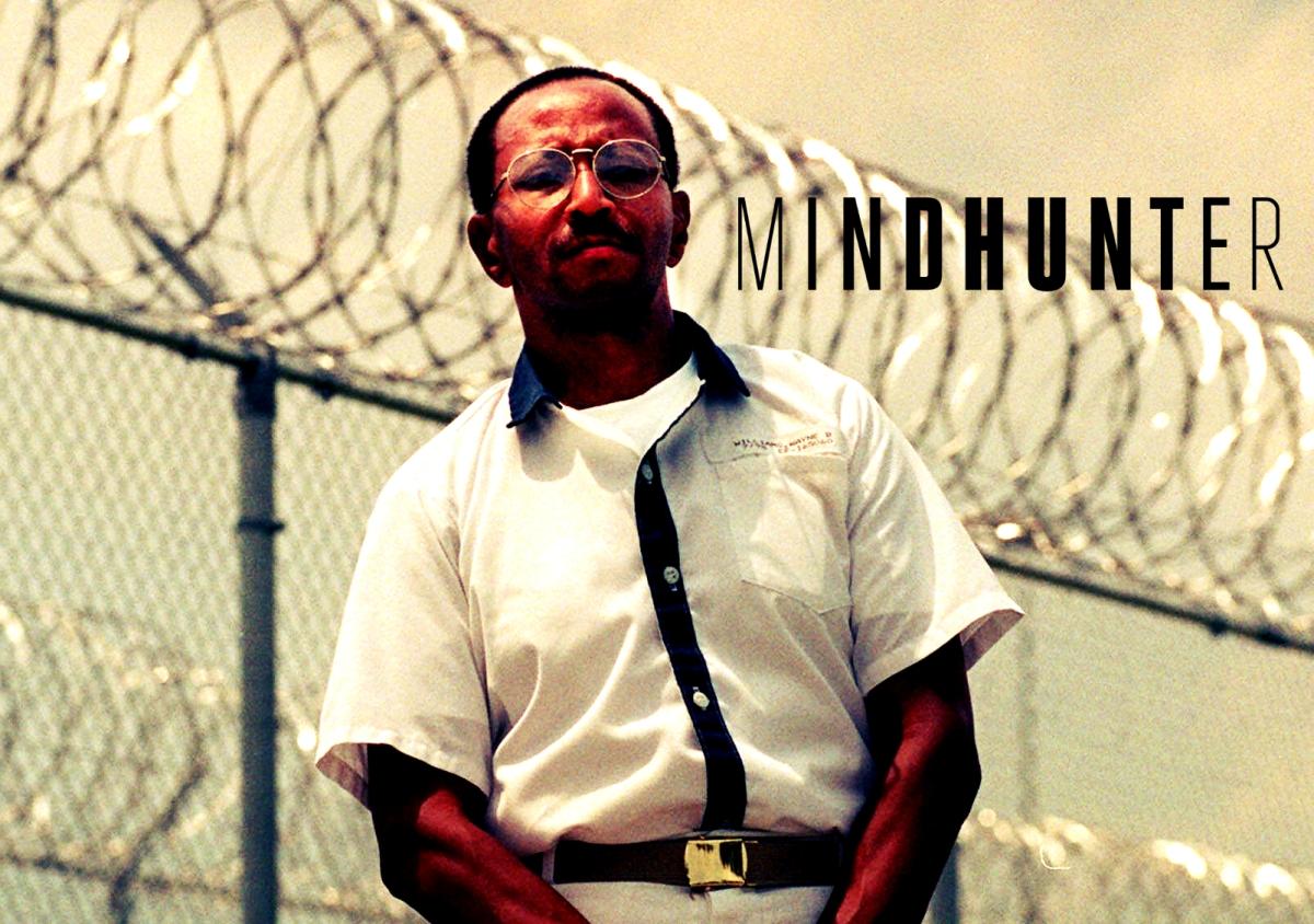 | MINDHUNTER | Conheça o caso Wayne Williams, destaque da 2ª temporada da série